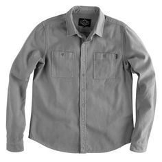 Sorry, our web store is paused for warehouse removal Denim Button Up, Button Up Shirts, Lifestyle Shirts, Shirt Dress, Mens Tops, Dresses, Fashion, Shirtdress, Gowns