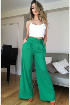 Next Fashion, Look Fashion, Fashion Pants, Trendy Fashion, Fashion Outfits, Fashion Trends, Indian Western Dress, Pretty Outfits, Cool Outfits
