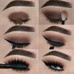 makeup #makeup tutorial #eyeliner #eyebrows #eyeshadow #makeup tutorials #beautiful #beauty #girl #fashion #style #woman #eyes #tumblr #cute #photography #Moda #Kombinler #Kombin_Önerileri #Sokak_stili #fashion #Güzellik #ünlüler #ünlü_Modası #Cilt_Bakımı #Saç_Modelleri #Abiyeler #Abiye_modelleri #Magazin #Tarz #Kuaza