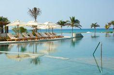 Отпуск в Мексике? Наш отель #ГрандВеласРивьераМайя идеально подходит для этого! http://rivieramaya.grandvelas.com/russian/