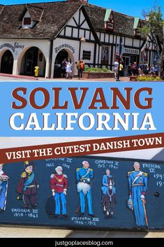 Hometown Santa Barbara: The Central Coast Book