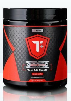 @ https://www.onnit.com/?a_aid=K2ATD   $59.95 - A driving force behind athletic performance and healthy libido, Testosterone has been associated with many physical and psychological benefits. Our formula focuses on well-researched ingredients designed to help the body increase its own levels of free Testosterone, while assisting with minimizing excess estrogen production.