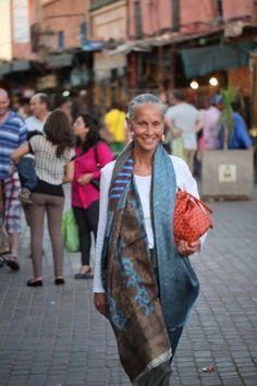 Compraria qual Peça ?   Encontre mais Calçados Femininos  http://imaginariodamulher.com.br/?orderby=rand&per_show=12&s=sapatos&post_type=product
