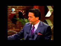 Beyaz Show (Part 2)    Şafak Sezer, 25 Ocak 2013'te Kanal D'de yayınlanan Beyaz Show programına katıldı.