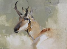 ron kingswood artist - Google Search
