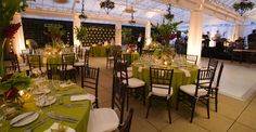 mean Engaging Wedding Venues in Houston