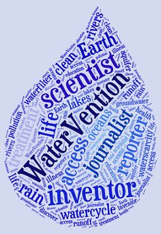 WaterVention (Wampatuck 5th Grade) Access To Clean Water, 5th Grades, The Unit, Life, Fifth Grade