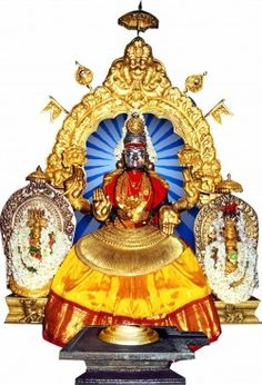 Devi Mookambika.jpg (250×367)
