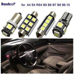 Fits BMW X3 E83 239 C5W Blue Interior Courtesy Bulb LED Light Upgrade
