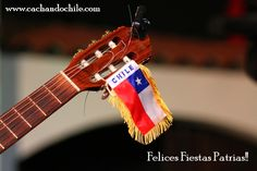 September 2010 – Cachando Chile: Reflections on Chilean Culture Spanish, Happy Holi, Santiago, Culture, Spanish Language, Spain