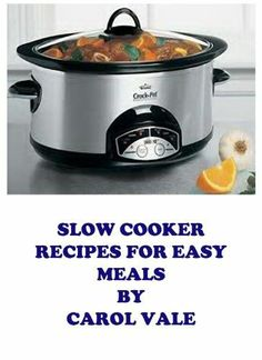 Slow Cooker recipes    #slow #cooker #recipes #healthy