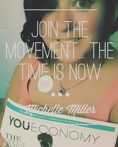 Flex Friday!!! #movement #freedom #changethewayyouwork #loveyourjourney #changinglives Changing Lives