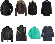vcard's stylebook at ShopStyle: Winter on shopstyle.com