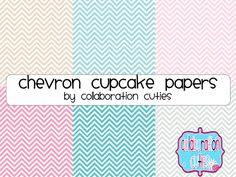 Free Chevron Papers