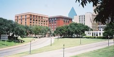 Dallas Texas - Dealey Plaza Javaman Travels  #history #dealeyplaza #assassination