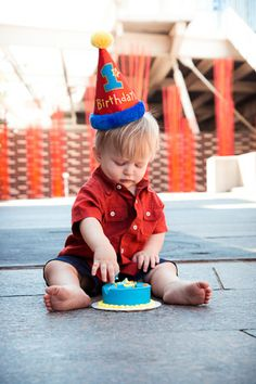 Denver Baby Photography | Colorado Baby Photographers | Baby Photographer