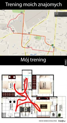 #trening #humor #kwejk Very Funny, Wtf Funny, Hilarious, Its Time To Stop, Best Memes, Cos, Everything, Haha, Funny Pictures