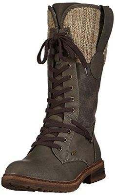 d6522f21dec2 98 Best For The Love Of Shoes images in 2019 | Shoe boots, Ankle ...