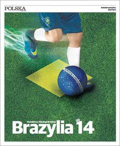 World Cup & Polska (Poland)