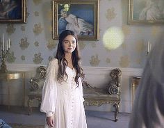 La Duchesse says that you Albert, that you are a noble peasant. Victoria Tv Show, Victoria Pbs, Victoria Series, Victoria Prince, Victoria And Albert, Queen Victoria, Jena, Captive Prince, Romance