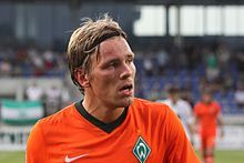 Clemens Fritz - SV Werder Bremen (2).jpg