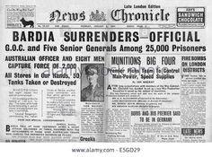 bardia 1941 - Google Search