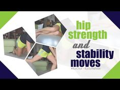 Hip Extension and Mobility for Runners: Prevents IT Band Pain - RunToTheFinish
