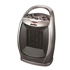 btu heater provides zone heating for up to 400 square feet