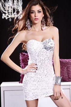 Birthday dress?!