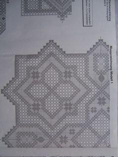 Novo(LENA L 795 - HARDANGER) WinZip File - Nilza Helena Santiago dos Santos - Λευκώματα Iστού Picasa