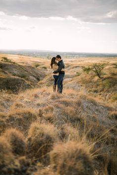 fotógrafo de bodas en guanajuato-00