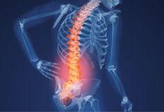 Bệnh đau lưng do ngồi lâu hay do lao động mạng vật quá nặng.