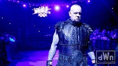 Huge Segment for WWE Main Event, Nikki Responds to Wyatt, Real Americans http://dailywrestlingnews.com/?p=53283