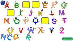 FREE app Dec 2 (reg 2.99) ABC Alphabet Phonics Plus for Toddlers
