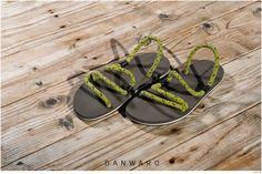 Celso Carvalho Models Swimwear for DANWARD Cruise 2015 Campaign image Danward Cruise 2015 Campaign 007 800x533
