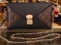 #Louis #Vuitton #Handbags 2015 New LV For Womens Fashion, Louis Vuitton Bags…