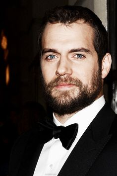 The Henry Cavill Thread (Pt. 4) - Page 28