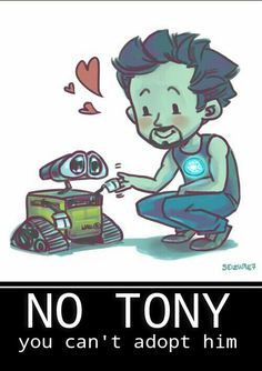 Yes you can tony!!