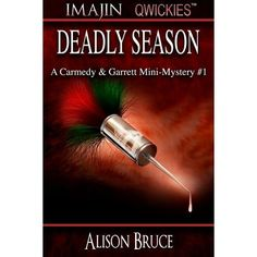 http://www.longandshortreviews.com/guest-blogs/discovering-characters-by-alison-bruce-guest-blog-and-giveaway/