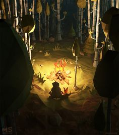 The Art Of Animation, Mat Szulik -...