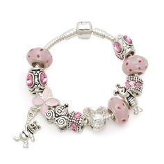 Pandora Bracelet Design Ideas stylish pandora bracelet model Bracelets Pandora Bracelets Store