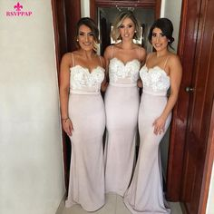 Cheap mermaid bridesmaid dresses, Buy Quality bridesmaid dresses directly from China long bridesmaid dress Suppliers: 		FAQs										Q: Can I return or cancel the dress if I change my mind?									A: Even standard size dresses are made