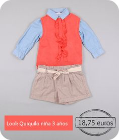 Shorts de invierno http://quiquilo.wordpress.com/2014/01/30/looks-quiquilo-shorts-de-invierno/