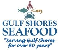 Menu Seafood Market Gulf Shores Gulf Seafood