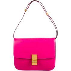 preowned celine handbags