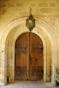 Ornate Door Photography Gothic Art Medieval by AncientEchoesArt $16.00 | Doors and windows | Pinterest | Gothic art Doors and Architecture & Ornate Door Photography Gothic Art Medieval by AncientEchoesArt ... Pezcame.Com