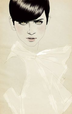 Sandra-Suy-Illustration-www.fashion.net