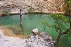 landscape di lorenzo Costumato Fontaine de Vaucluse #francia #provenza #landscape