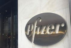 I-O latecomers Pfizer and Merck KGaA fall further behind rivals with new lung cancer delays