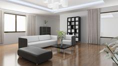podlogi drewniane do salonu - Szukaj w Google